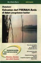Mind-Indon-600
